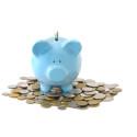 Reisekostnadene skal ned – med pisk eller gulrot?