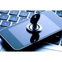 Falsk IT-trygghet inom offentlig sektor