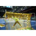 VM i handboll 2023 kommer till Sverige, Göteborg och Scandinavium