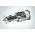 Siemens levererar 18 nya gasturbiner till Thailand