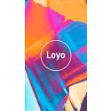 Logotype Loyo