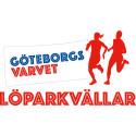 GöteborgsVarvets Löparkvällar till Stockholm, Malmö och Lidköping