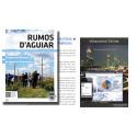 Infracontrol förbättrar servicen till kommuninvånare i Portugal
