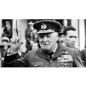Churchill's Spy School