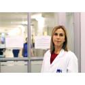 Hjälp på rätt vårdnivå ska öka tillgängligheten för kvinnor med gynekologiska besvär