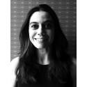 At Six: Ana Maria Nordgren, Director of Sales