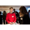 Nordic Medtest i samarbete med Experio Lab i nytt innovationsprojekt
