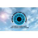 Verdens synsdag 9. oktober: Norske optikere hjelper Moldova