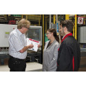 Honeywell øger støtten til sikkerhedsansvarlige med serviceprogrammet for udvidet personligt sikkerhedsudstyr