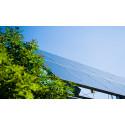 Enova støtter Elkem Solars forprosjekt på Herøya