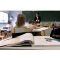 Malmö stad satsar på lärarna