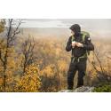 Fjällrävens Keb Eco-Shell - en kærlighedserklæring til naturen