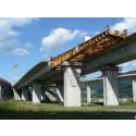 RIB indgår iTWO aftale med tjekkisk infrastrukturplanlægger