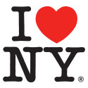 I Heart NY or I Love NY? Listen to the Place Branding Podcast and find out from Milton Glaser himself.