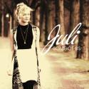 """Juli släpper debutsingeln """"Some of Us"""" i samarbete med Stockholm Soundroom"""