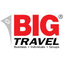 BIG Travel växer så det knakar och effektiviserar till större enheter