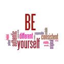 Sex frågor till dig som vill bygga ett starkt personligt varumärke
