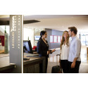 Le Club AccorHotels and Velocity Frequent Flyer Announce partnership