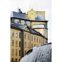 Norrköping i Sverigetopp  -  Gästnätterna fortsätter öka rekordartat!