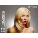 Svensk hårprodukt kan revolutionera hårvärlden