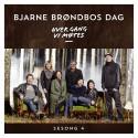 Hver gang vi møtes - Bjarne Brøndbos dag