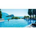 Montenegro – ett av årets hetaste resmål