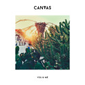 Swedish brothers CANVAS, release debut electronic pop single - You & Me