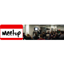 Vad är en Meetup-grupp?