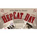 HepCat Day, årets stora gratis-festival i Lund tillbaka 30 maj 2015
