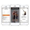 Reklamare startar företag inom träning och hälsa
