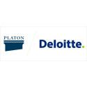Konsulentvirksomheten Platon slutter seg til Deloitte