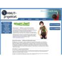 Uppdaterat material för Ecoproject