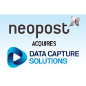 Neopost Acquires DCS, A Leading UK Supplier Of Document Management Software