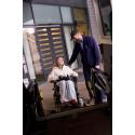 Invalidiliitto haastaa EU-vaaliehdokkaat pohtimaan vammaisten asemaa EU:ssa