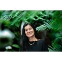 Svensk hållbarhetsgrupp inom AkzoNobel bidrar till förstaplaceringen på hållbarhetsindexet DJSI