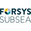 FMC Technologies og Technip etablerer Forsys Subsea