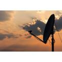 Benin's Golfe TV AFRICA favours EUTELSAT 16A satellite for transition into High Definition