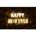Happy New Year from Finegreen Associates!