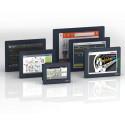 Schneider Electric sætter nye standarder for HMI-paneler