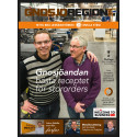 Nu flyttar vi hem - nytt magasin från GnosjoRegion.se!