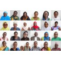 Skänkta glasögon ger nytt hopp om utbildning och jobb – Specsavers startar insamling av glasögon till barn och vuxna i Tanzania