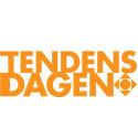 Datum satt för Tendensdagen 2015