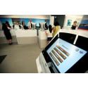 Nytt samarbete ger 610 försäljningsställen av SJs biljetter