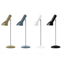 Oblique – läslampan i nya färger