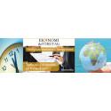 Norstedts Juridik lanserar programmet Byrå Tid på mässan Ekonomi & Företag