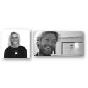 Media Markt väljer Lowe Brindfors som sin nya reklambyråpartner
