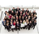 ICCA AND MCI WIN UNWTO'S MOST INNOVATIVE PROJECT AWARD FOR ICCA SCANDINAVIAN SUSTAINABILITY INDEX