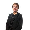 Svenska Läkaresällskapets VD Filippa Nyberg går vidare till nytt uppdrag