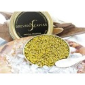 Rare caviar selling again after 100 year absence