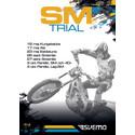 SM Trial 2015